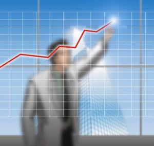 Afaceri cinstite – intre mit si realitate