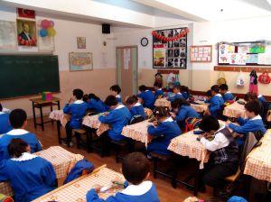 Ministerul Educatiei a aprobat Olimpiada de Religie Baptista