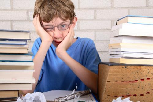 Conferinta pe tema homeschooling (educatie la domiciliu)
