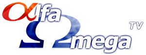 Alfa Omega TV