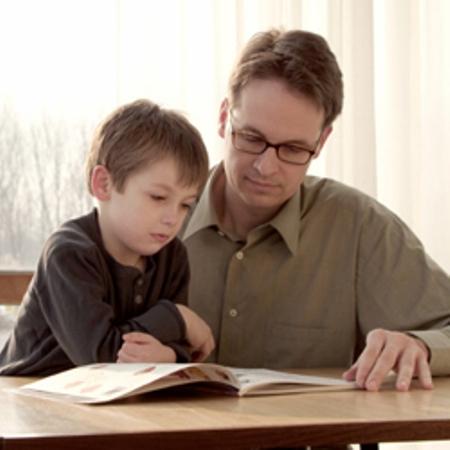 Despre Homeschooling (educatie la domiciliu) in Parlament