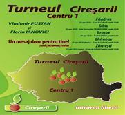 Turneu Ciresarii