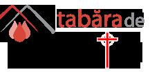 Tabara Apologetica