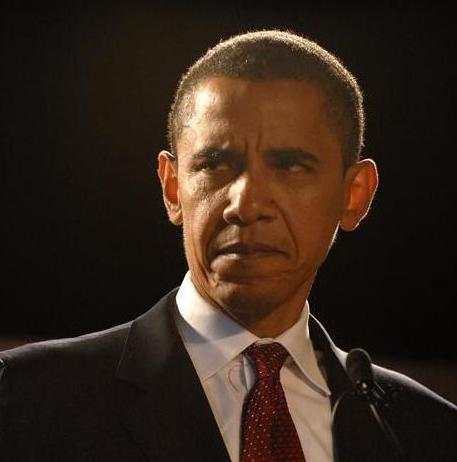 Obama considera casatoriile traditionale neconstitutionale