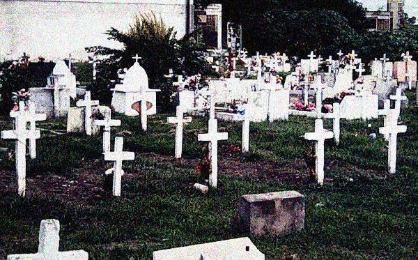 Alianta Evanghelica protesteaza la modificarile aduse Legii Cimitirelor